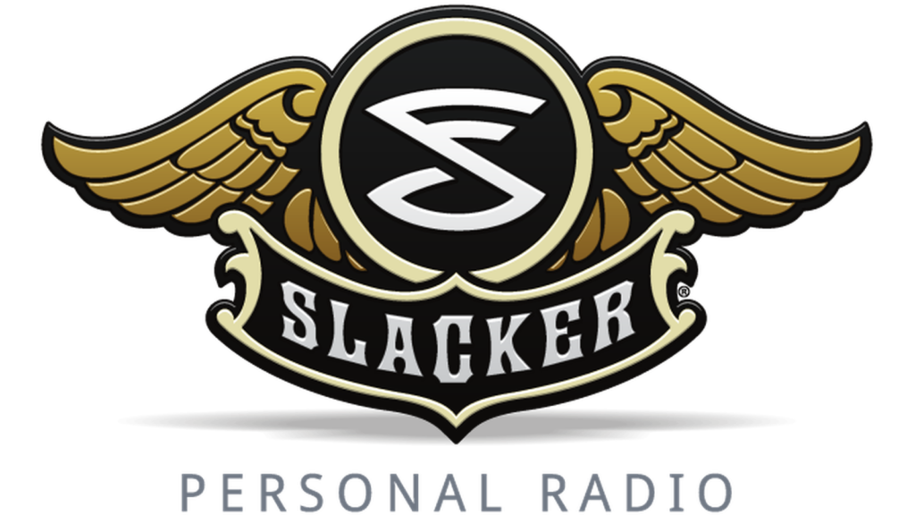 Slacker_brand_logo_on_blk