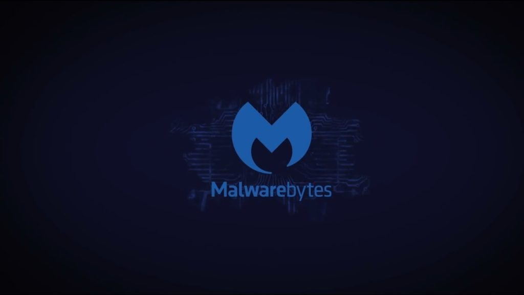 new-malwarebytes