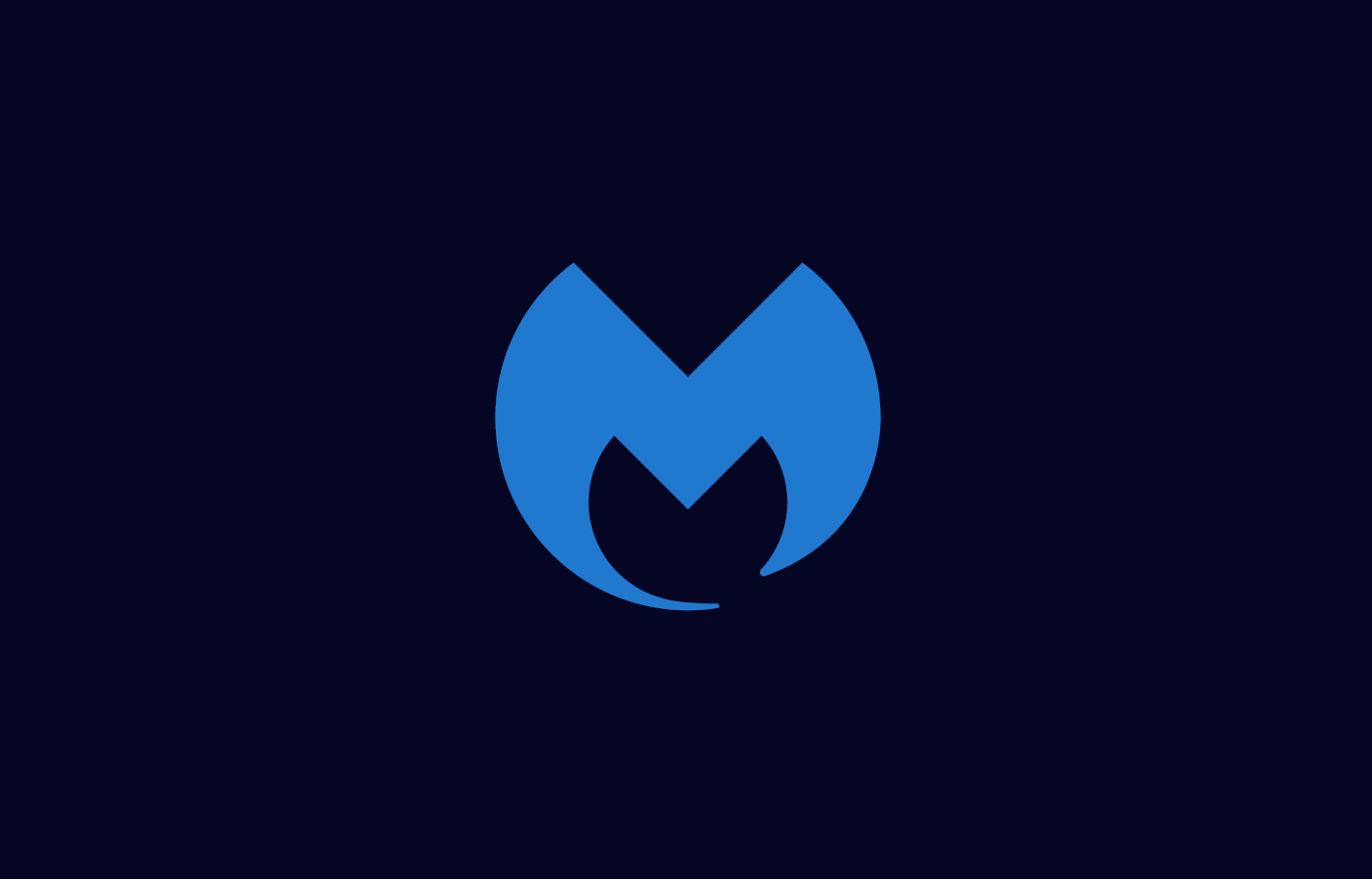 new-malwarebytes-icon-dark