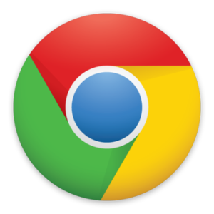Google_Chrome_New_icon